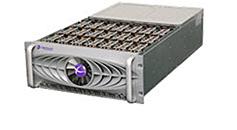 product_nexsan_high_capacity_green_storage