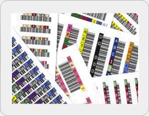 service_barcoding