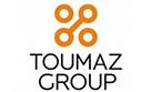 Toumaz Group